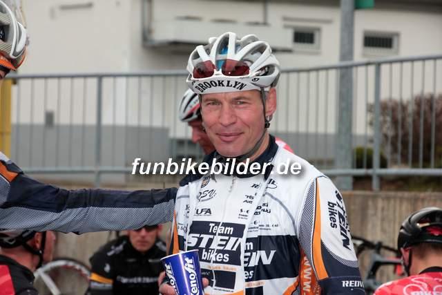 25.Jahre Scherdel Euregio Radtour 2017 Bild_0141