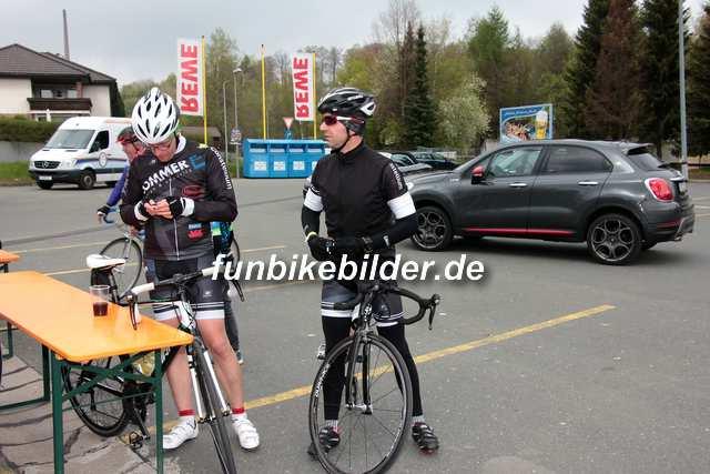 25.Jahre Scherdel Euregio Radtour 2017 Bild_0148