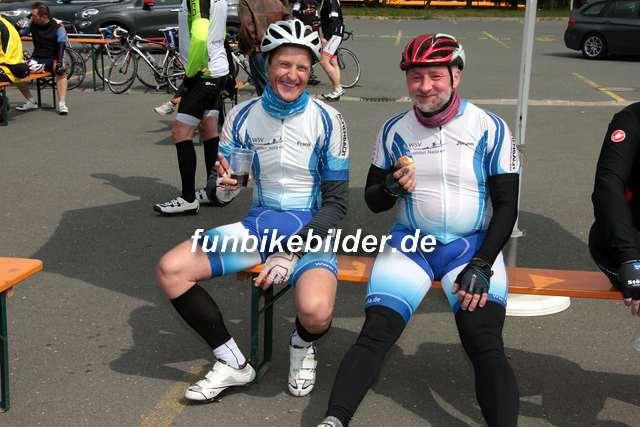 25.Jahre Scherdel Euregio Radtour 2017 Bild_0164