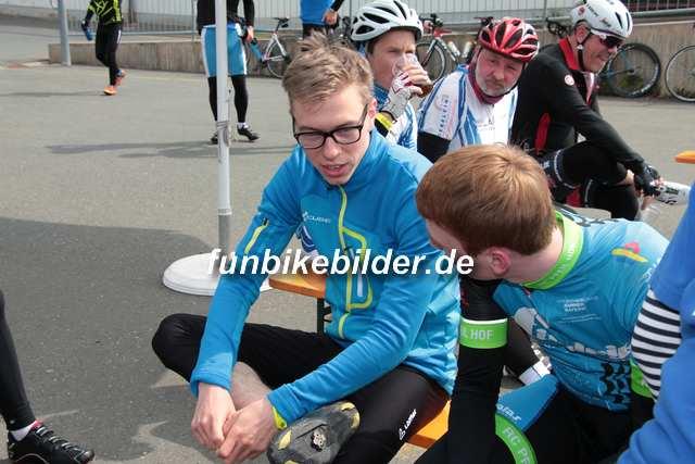 25.Jahre Scherdel Euregio Radtour 2017 Bild_0167