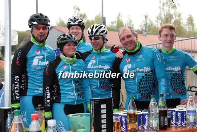 25.Jahre Scherdel Euregio Radtour 2017 Bild_0168