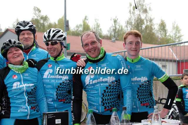 25.Jahre Scherdel Euregio Radtour 2017 Bild_0170