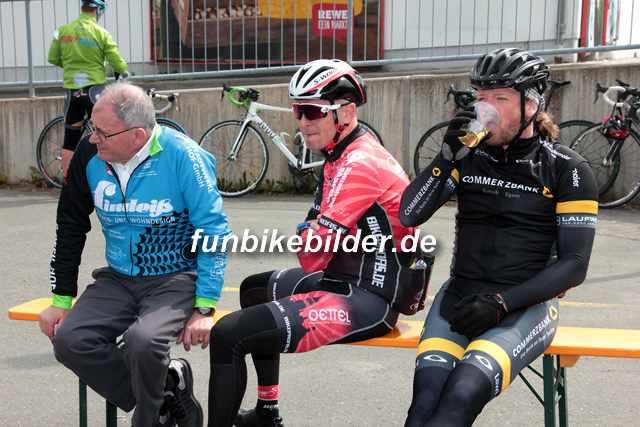 25.Jahre Scherdel Euregio Radtour 2017 Bild_0172