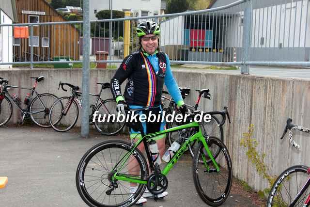 25.Jahre Scherdel Euregio Radtour 2017 Bild_0173