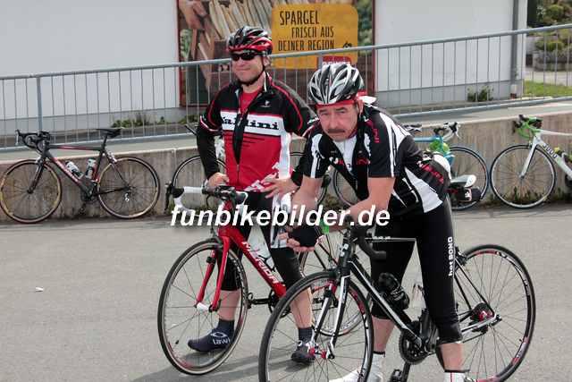25.Jahre Scherdel Euregio Radtour 2017 Bild_0174