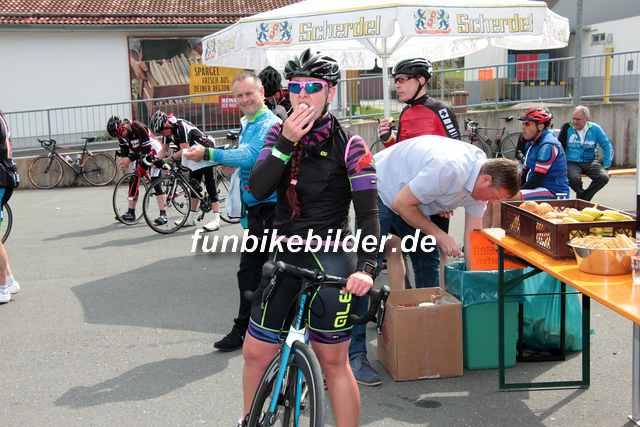 25.Jahre Scherdel Euregio Radtour 2017 Bild_0175