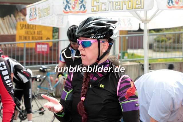 25.Jahre Scherdel Euregio Radtour 2017 Bild_0176
