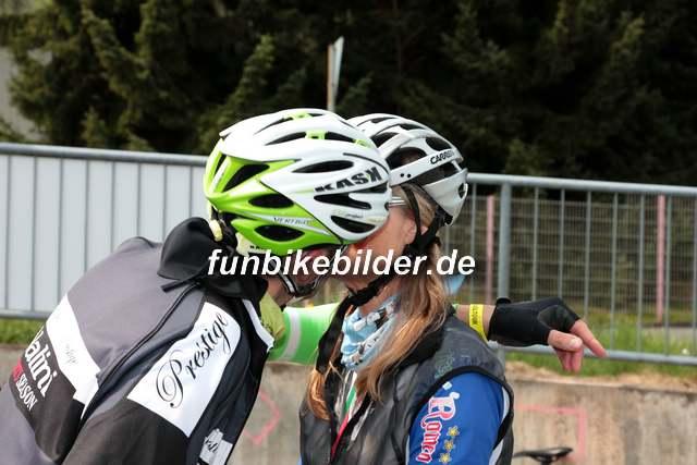 25.Jahre Scherdel Euregio Radtour 2017 Bild_0185