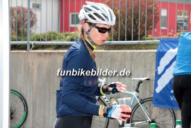 25.Jahre Scherdel Euregio Radtour 2017 Bild_0194