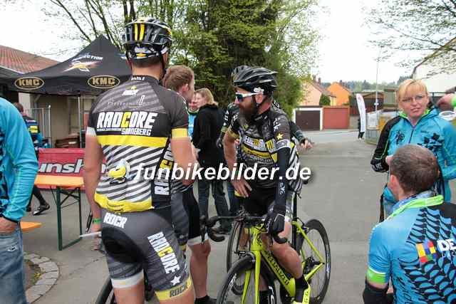 25.Jahre Scherdel Euregio Radtour 2017 Bild_0196