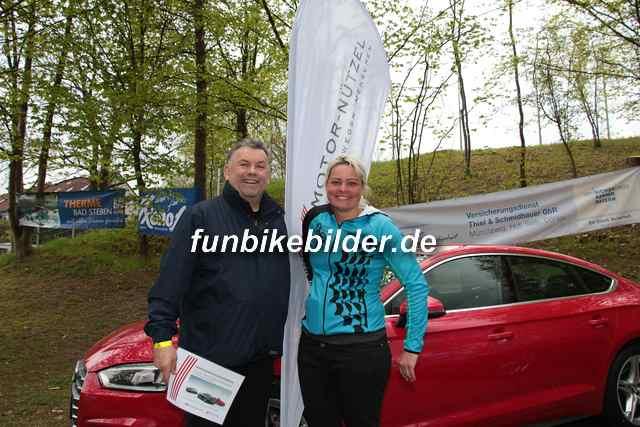 25.Jahre Scherdel Euregio Radtour 2017 Bild_0202
