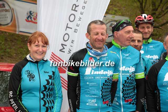 25.Jahre Scherdel Euregio Radtour 2017 Bild_0214