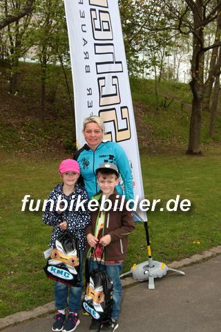 25.Jahre Scherdel Euregio Radtour 2017 Bild_0218
