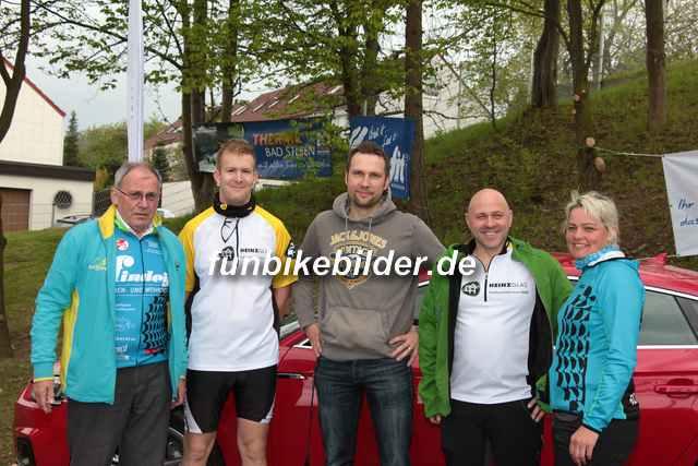 25.Jahre Scherdel Euregio Radtour 2017 Bild_0220