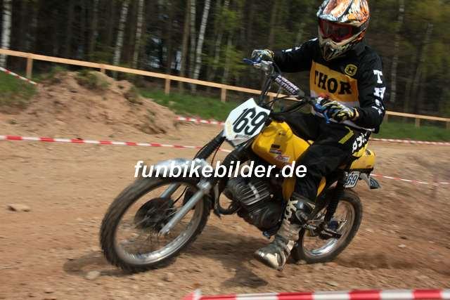 64. Moto Cross Floeha 2016 Bild_0002
