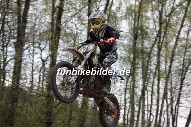 64. Moto Cross Floeha 2016 Bild_0006