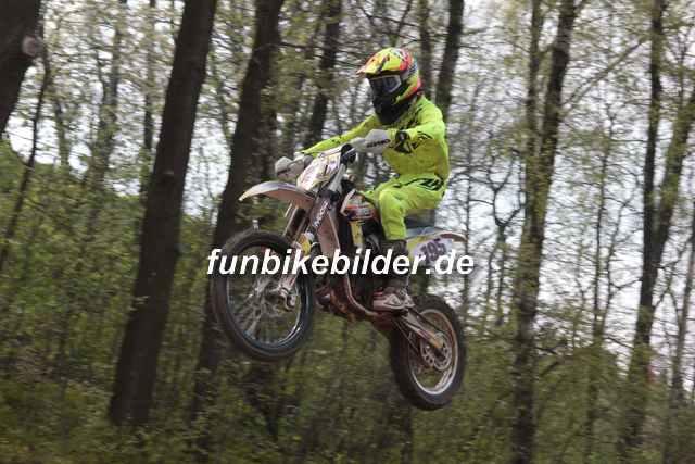 64. Moto Cross Floeha 2016 Bild_0007