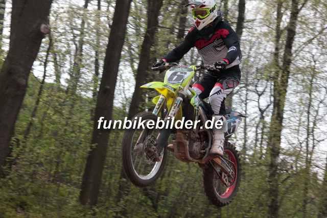 64. Moto Cross Floeha 2016 Bild_0008