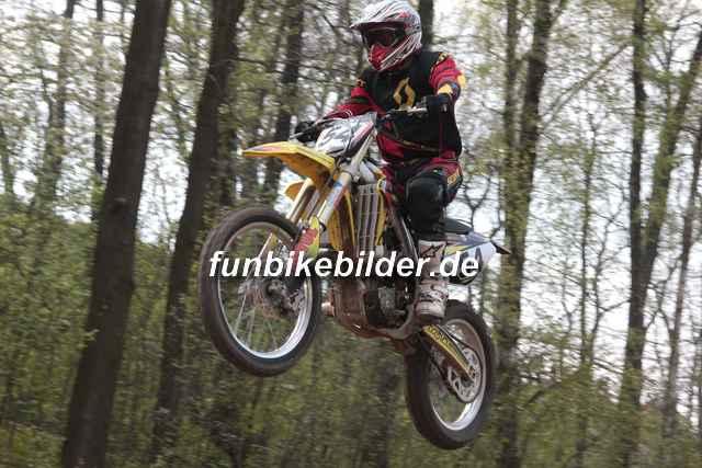64. Moto Cross Floeha 2016 Bild_0009