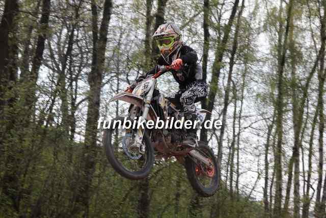 64. Moto Cross Floeha 2016 Bild_0010