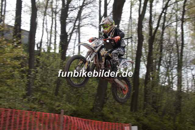 64. Moto Cross Floeha 2016 Bild_0016