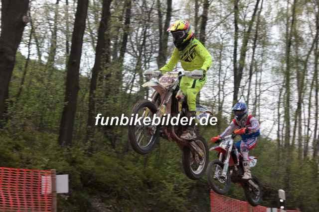 64. Moto Cross Floeha 2016 Bild_0017