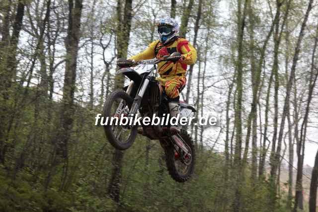 64. Moto Cross Floeha 2016 Bild_0022