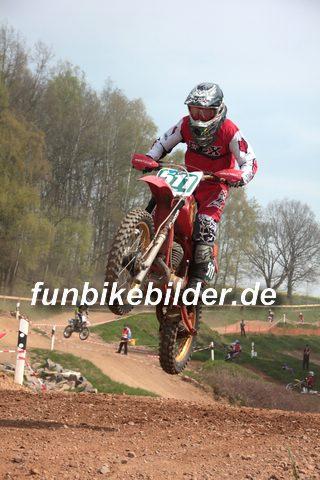 64. Moto Cross Floeha 2016 Bild_0035