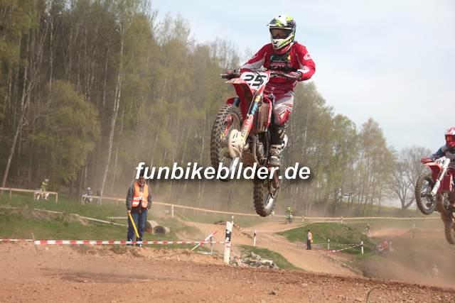 64. Moto Cross Floeha 2016 Bild_0047