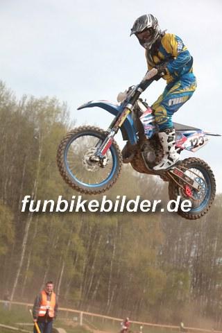 64. Moto Cross Floeha 2016 Bild_0049