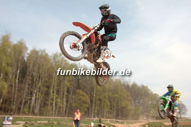 64. Moto Cross Floeha 2016 Bild_0063