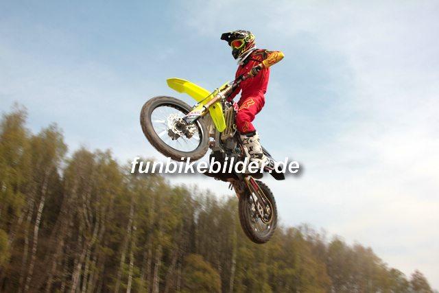 64. Moto Cross Floeha 2016 Bild_0068