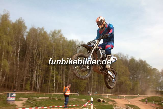 64. Moto Cross Floeha 2016 Bild_0078