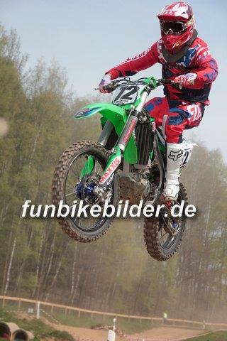 64. Moto Cross Floeha 2016 Bild_0088