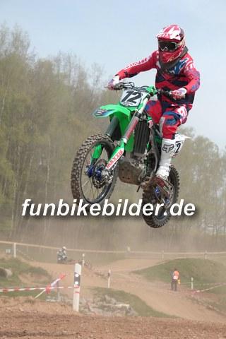 64. Moto Cross Floeha 2016 Bild_0101