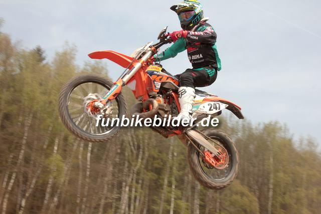 64. Moto Cross Floeha 2016 Bild_0115