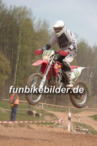 64. Moto Cross Floeha 2016 Bild_0116