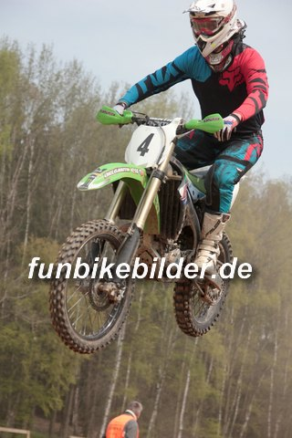 64. Moto Cross Floeha 2016 Bild_0117