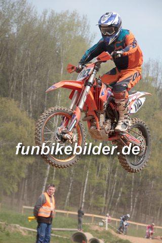 64. Moto Cross Floeha 2016 Bild_0120