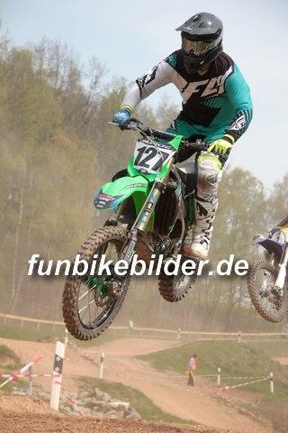 64. Moto Cross Floeha 2016 Bild_0123