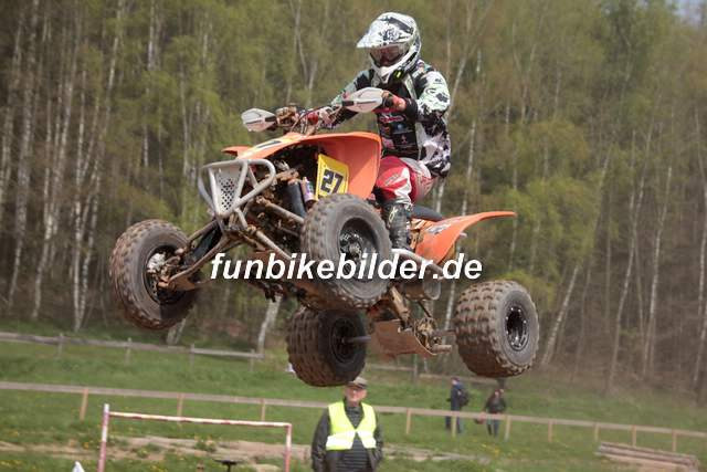64. Moto Cross Floeha 2016 Bild_0133