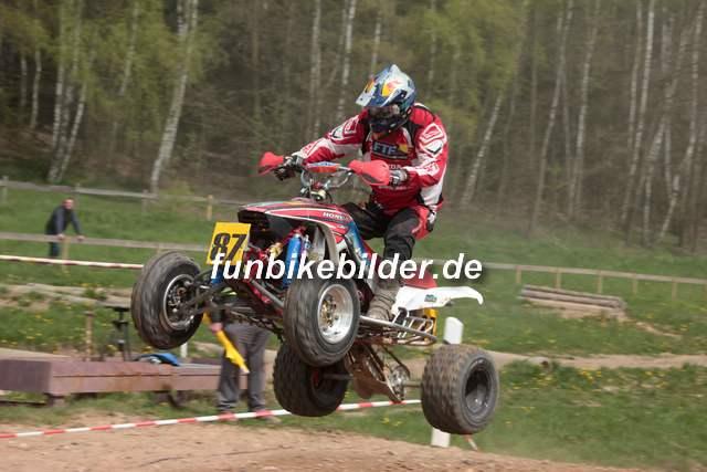 64. Moto Cross Floeha 2016 Bild_0137