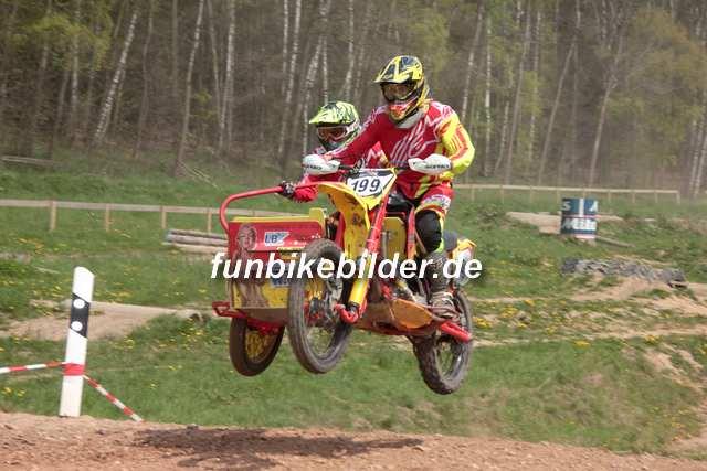 64. Moto Cross Floeha 2016 Bild_0138