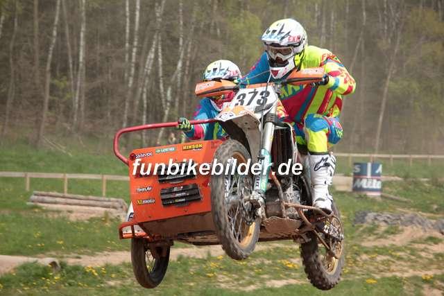 64. Moto Cross Floeha 2016 Bild_0139
