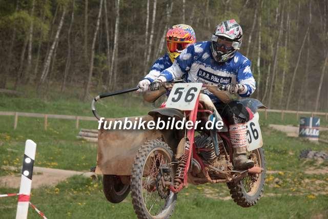 64. Moto Cross Floeha 2016 Bild_0153