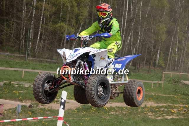 64. Moto Cross Floeha 2016 Bild_0154
