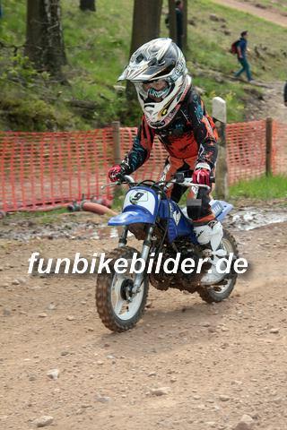64. Moto Cross Floeha 2016 Bild_0162