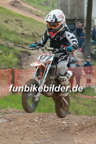 64. Moto Cross Floeha 2016 Bild_0163