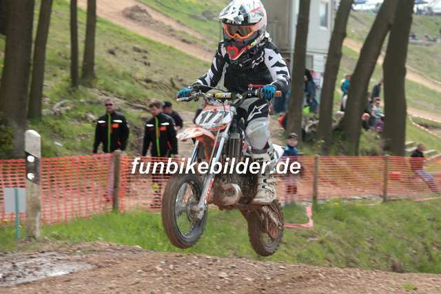64. Moto Cross Floeha 2016 Bild_0166