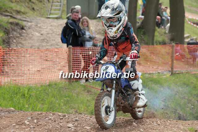 64. Moto Cross Floeha 2016 Bild_0167